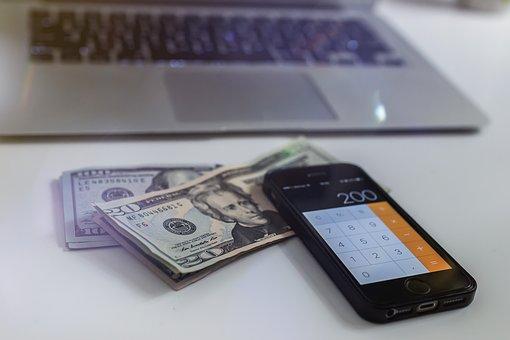 онлайн бързо кредитиране